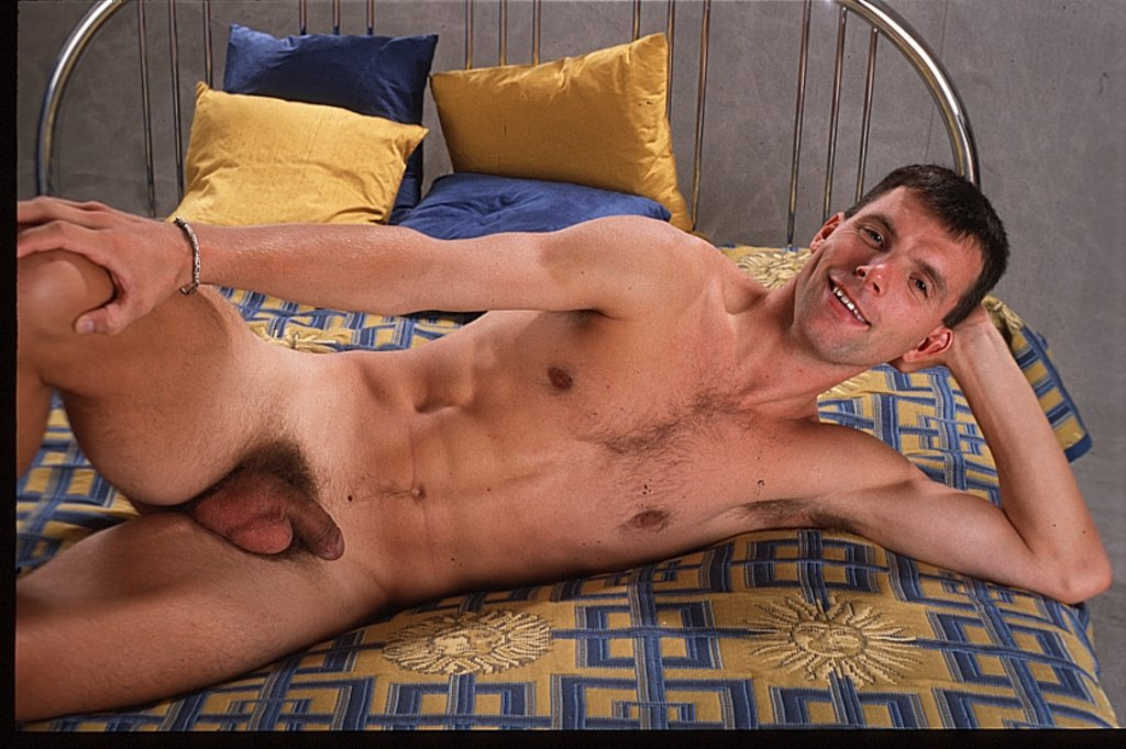 Gay Amateur Strip Shows