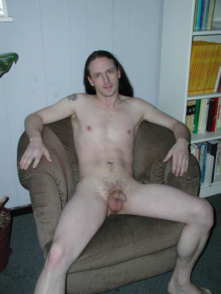 naked-horny-man-free-guy-girl-girl-videos